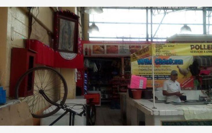 Foto de local en venta en rivera de san cosme 45, san rafael, cuauhtémoc, df, 1569640 no 13