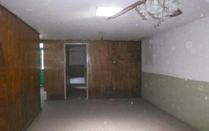 Foto de casa en venta en  , rivera de zula, ocotlán, jalisco, 600014 No. 02