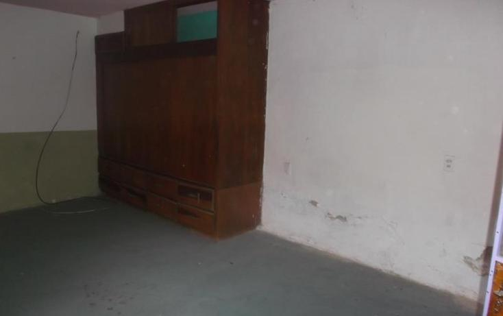 Foto de casa en venta en  , rivera de zula, ocotlán, jalisco, 600014 No. 04