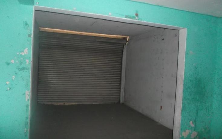 Foto de casa en venta en  , rivera de zula, ocotlán, jalisco, 600014 No. 05