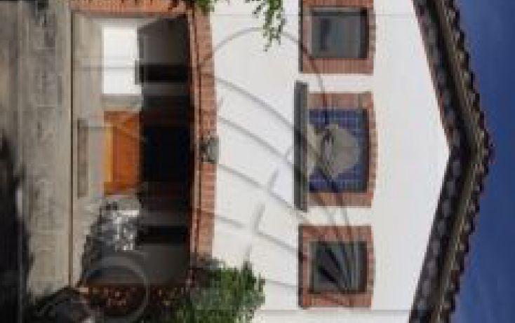 Foto de casa en venta en, rivera del atoyac, puebla, puebla, 1160497 no 01