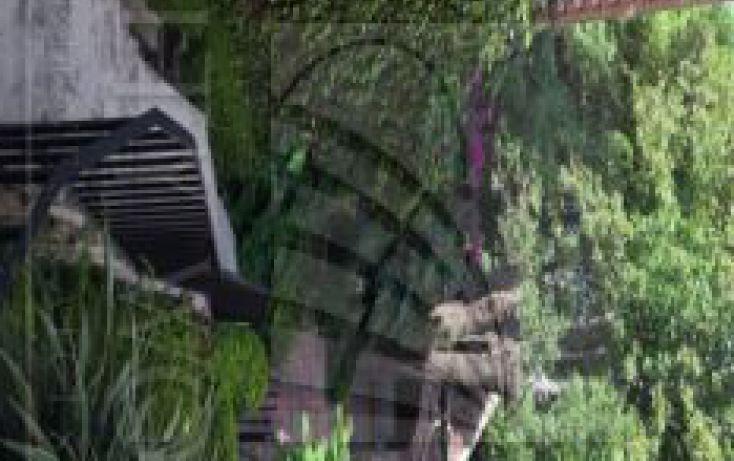 Foto de casa en venta en, rivera del atoyac, puebla, puebla, 1160497 no 02