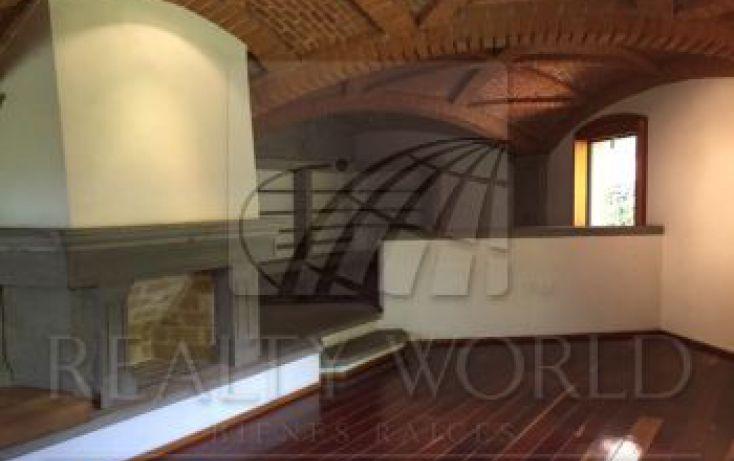 Foto de casa en venta en, rivera del atoyac, puebla, puebla, 1160497 no 03