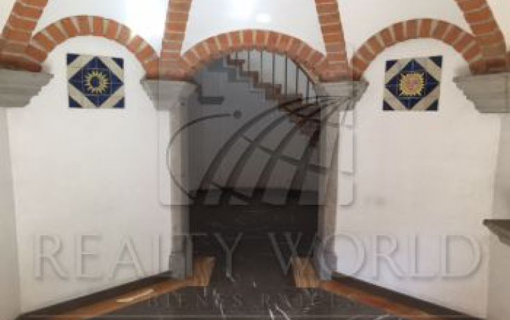 Foto de casa en venta en, rivera del atoyac, puebla, puebla, 1160497 no 04