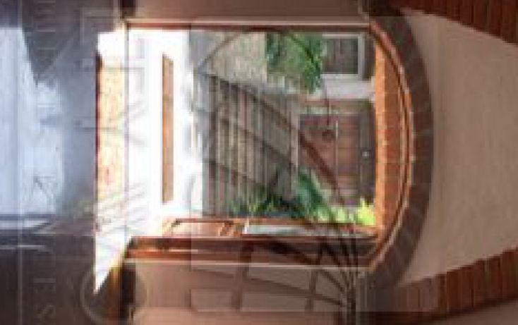 Foto de casa en venta en, rivera del atoyac, puebla, puebla, 1160497 no 05