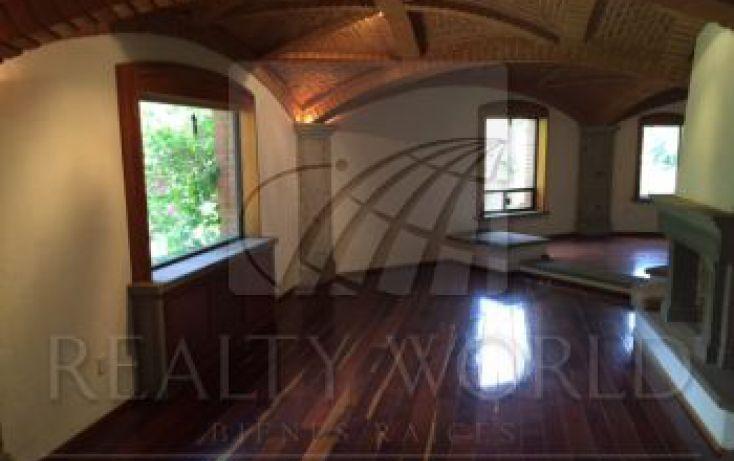 Foto de casa en venta en, rivera del atoyac, puebla, puebla, 1160497 no 06