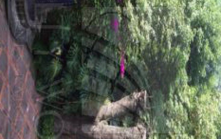 Foto de casa en venta en, rivera del atoyac, puebla, puebla, 1160497 no 07