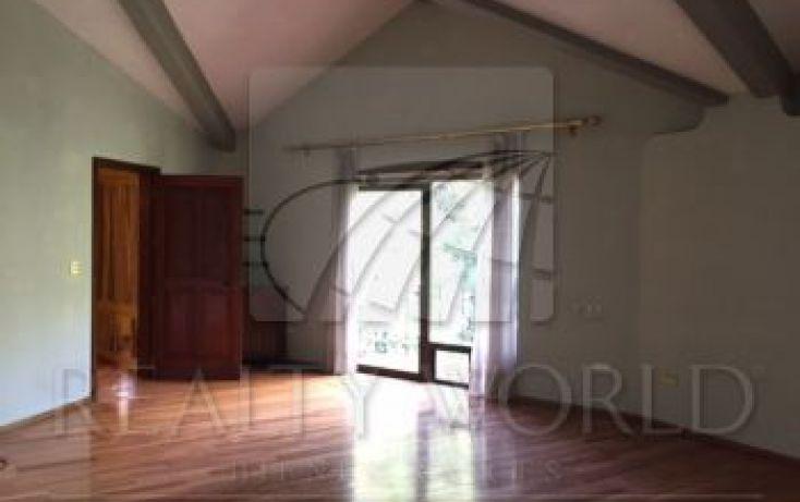 Foto de casa en venta en, rivera del atoyac, puebla, puebla, 1160497 no 09