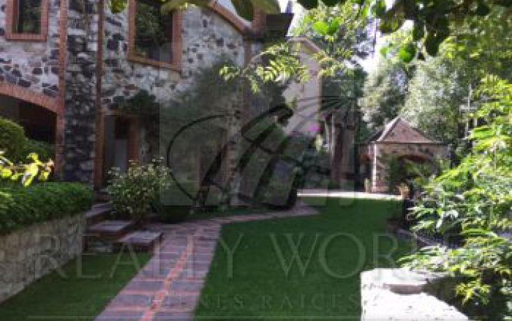 Foto de casa en venta en, rivera del atoyac, puebla, puebla, 1160497 no 10