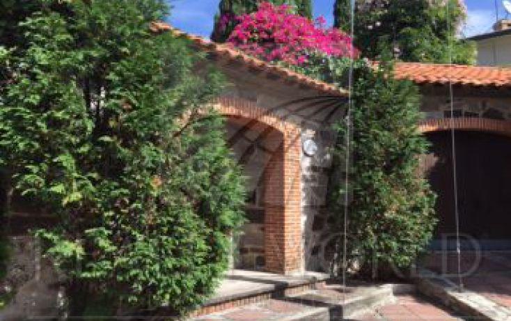 Foto de casa en venta en, rivera del atoyac, puebla, puebla, 1160497 no 12