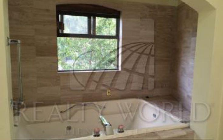 Foto de casa en venta en, rivera del atoyac, puebla, puebla, 1160497 no 13