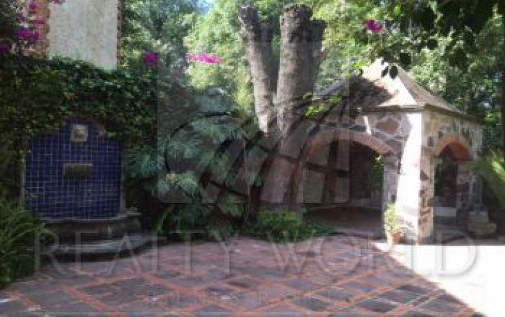 Foto de casa en venta en, rivera del atoyac, puebla, puebla, 1160497 no 14