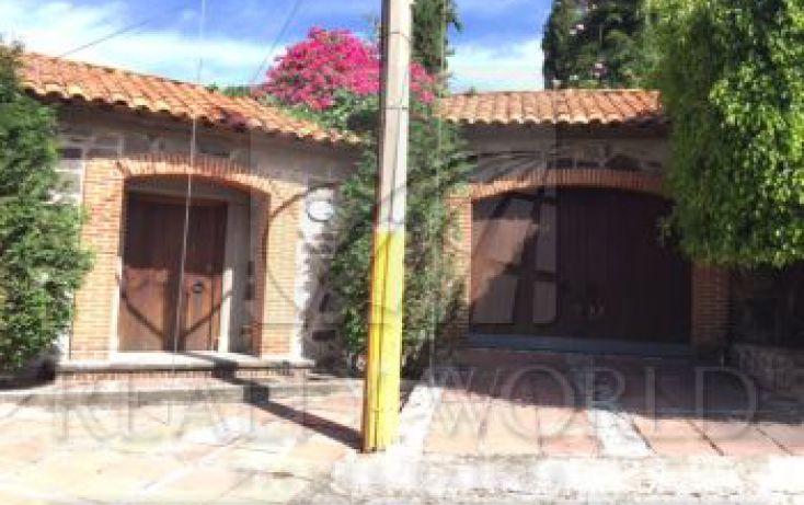 Foto de casa en venta en, rivera del atoyac, puebla, puebla, 1160497 no 15