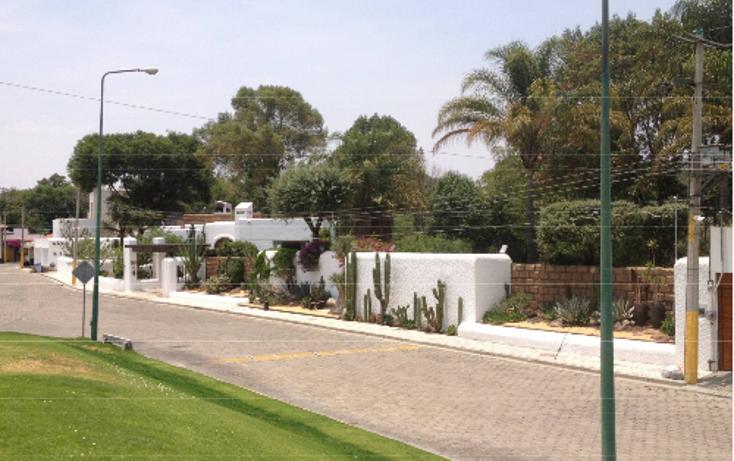 Foto de casa en condominio en venta en  , rivera del atoyac, puebla, puebla, 1255723 No. 01