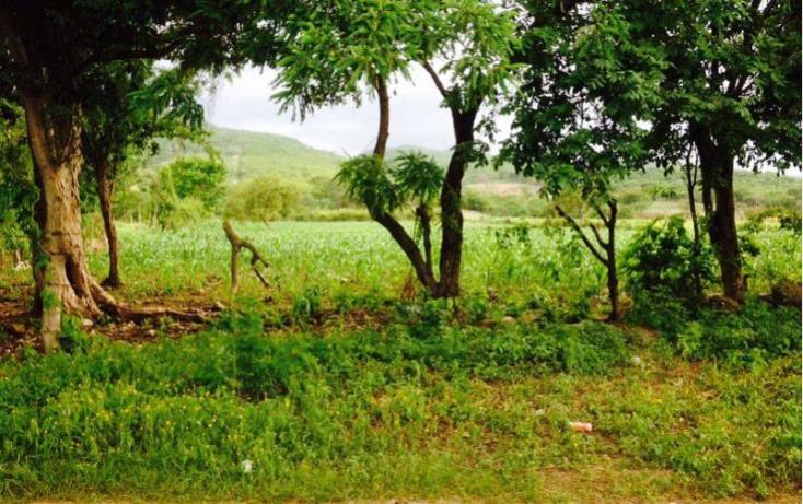 Foto de terreno habitacional en venta en rivera del carmen, san josé terán, tuxtla gutiérrez, chiapas, 820621 no 02