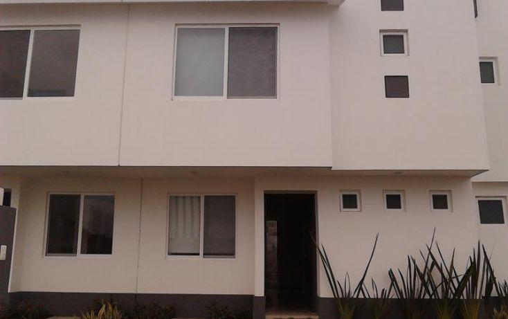 Foto de casa en venta en rivera del rio 102, valle del sur, león, guanajuato, 1422585 no 01