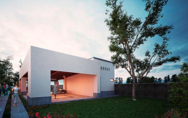 Foto de casa en venta en rivera del rio 102, valle del sur, león, guanajuato, 1422585 no 10