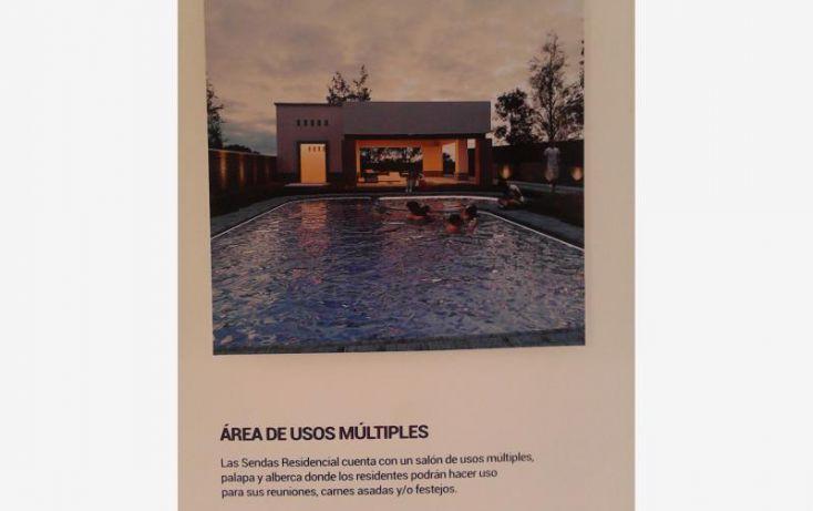 Foto de casa en venta en rivera del rio 102, valle del sur, león, guanajuato, 1422585 no 24