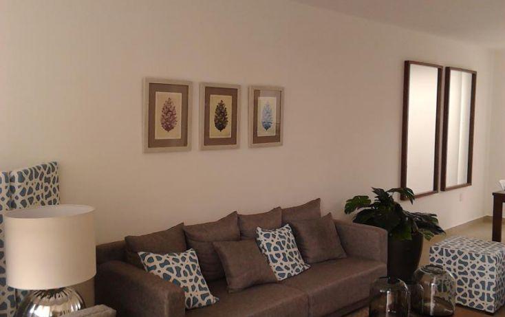 Foto de casa en venta en rivera del rio 102, valle del sur, león, guanajuato, 1422585 no 28