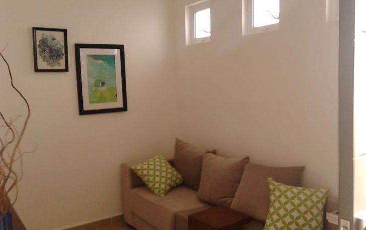 Foto de casa en venta en rivera del rio 102, valle del sur, león, guanajuato, 1422585 no 29