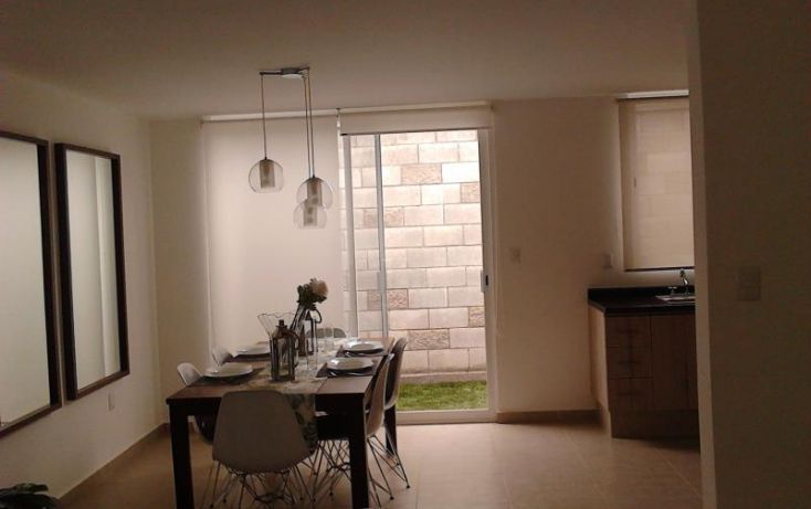 Foto de casa en venta en rivera del rio 102, valle del sur, león, guanajuato, 1422585 no 36