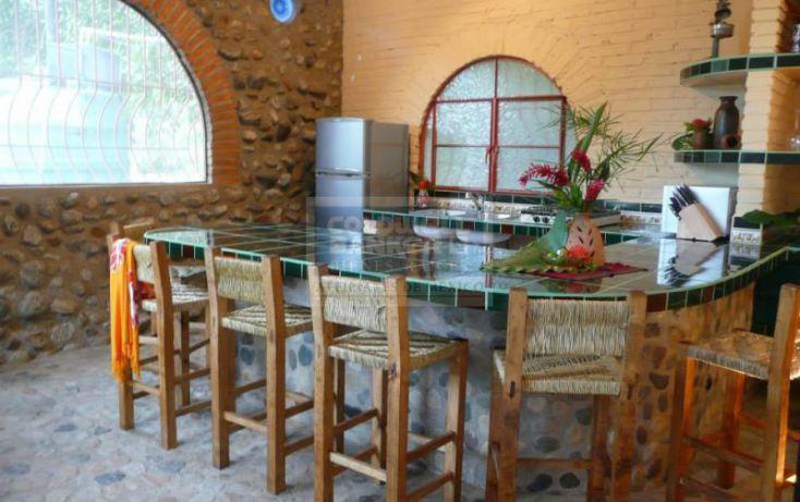 Foto de casa en venta en rivera del rio, boca de tomatlán, puerto vallarta, jalisco, 1749407 no 02