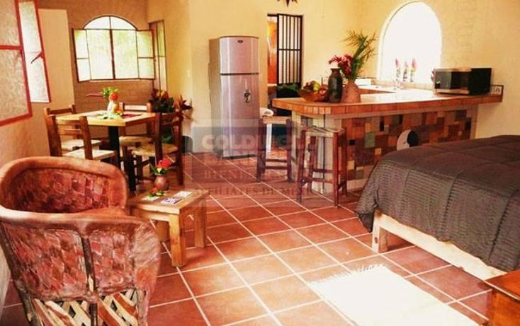 Foto de casa en venta en  , boca de tomatlán, puerto vallarta, jalisco, 1749407 No. 03