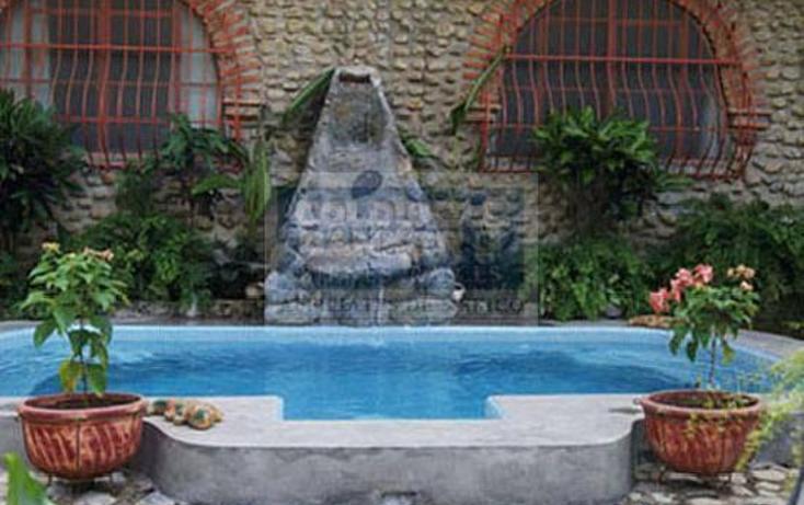 Foto de casa en venta en  , boca de tomatlán, puerto vallarta, jalisco, 1749407 No. 04