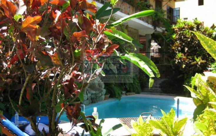 Foto de casa en venta en  , boca de tomatlán, puerto vallarta, jalisco, 1749407 No. 08