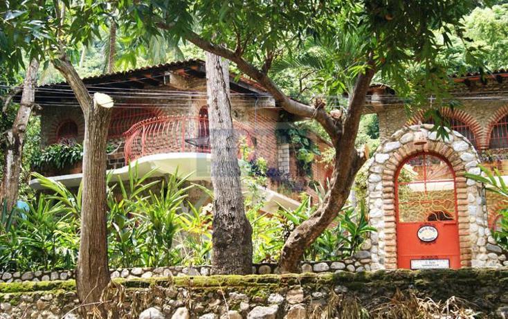 Foto de casa en venta en  , boca de tomatlán, puerto vallarta, jalisco, 1749407 No. 10