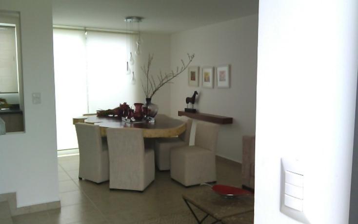 Foto de casa en venta en  , rivera del r?o, le?n, guanajuato, 1414899 No. 11