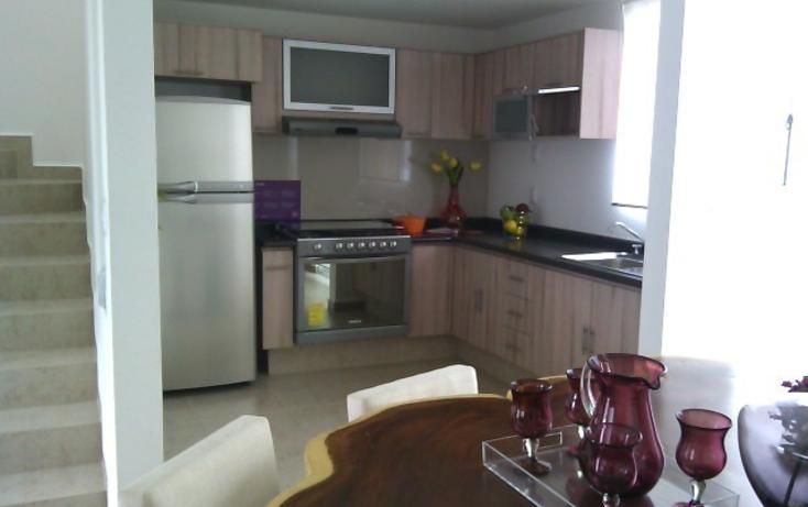 Foto de casa en venta en  , rivera del r?o, le?n, guanajuato, 1414899 No. 14