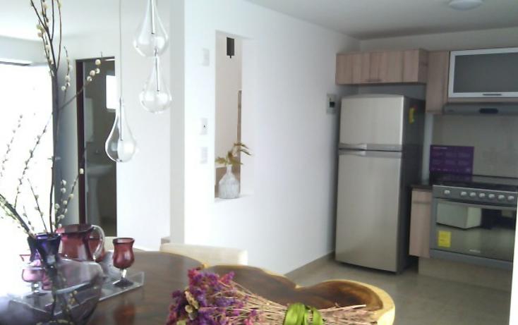 Foto de casa en venta en  , rivera del r?o, le?n, guanajuato, 1414899 No. 15