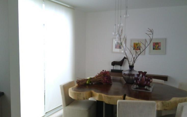 Foto de casa en venta en  , rivera del r?o, le?n, guanajuato, 1414899 No. 18
