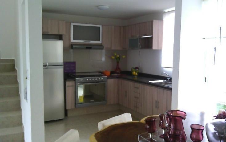 Foto de casa en venta en  , rivera del r?o, le?n, guanajuato, 1414899 No. 22