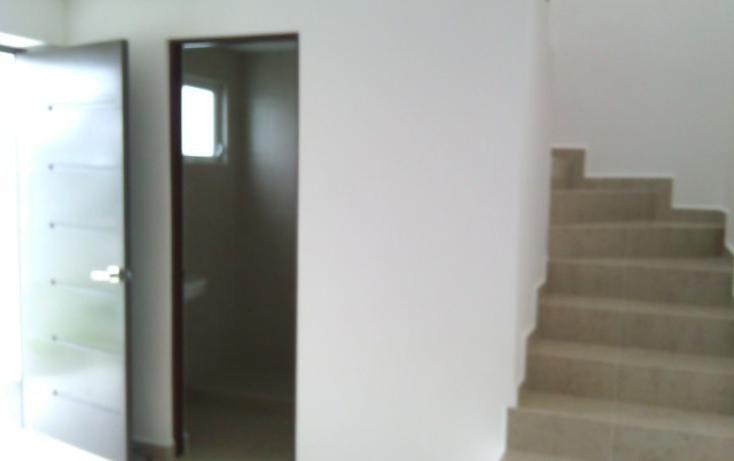 Foto de casa en venta en  , rivera del r?o, le?n, guanajuato, 1414899 No. 23