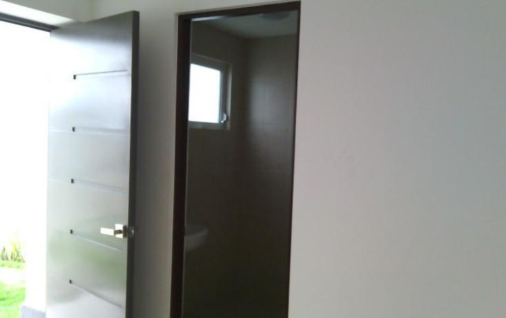 Foto de casa en venta en  , rivera del r?o, le?n, guanajuato, 1414899 No. 24