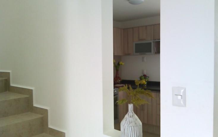 Foto de casa en venta en  , rivera del r?o, le?n, guanajuato, 1414899 No. 26