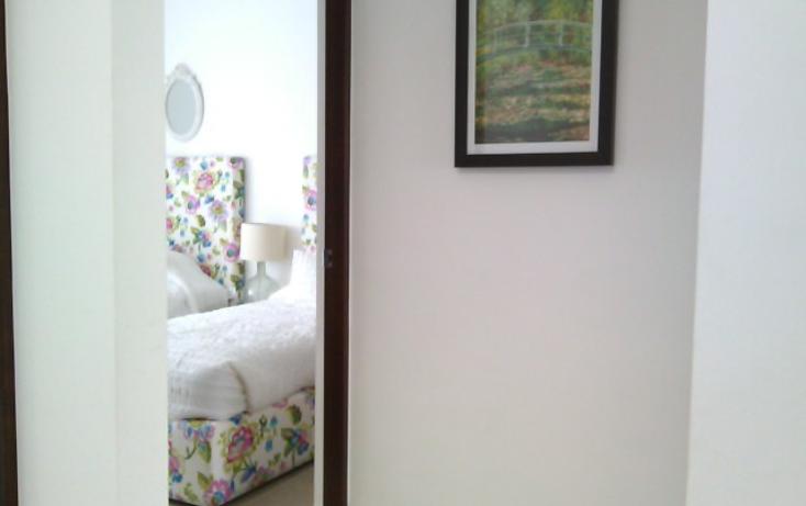 Foto de casa en venta en  , rivera del r?o, le?n, guanajuato, 1414899 No. 29