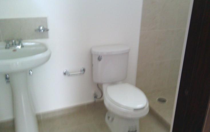 Foto de casa en venta en  , rivera del r?o, le?n, guanajuato, 1414899 No. 38