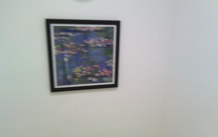 Foto de casa en venta en  , rivera del r?o, le?n, guanajuato, 1414899 No. 41