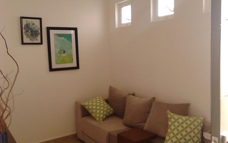 Foto de casa en venta en  , rivera del río, león, guanajuato, 1414903 No. 12