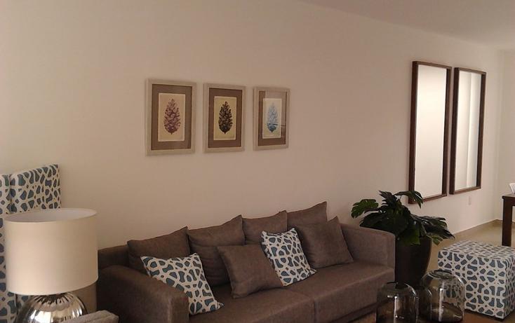 Foto de casa en venta en  , rivera del río, león, guanajuato, 1414903 No. 13
