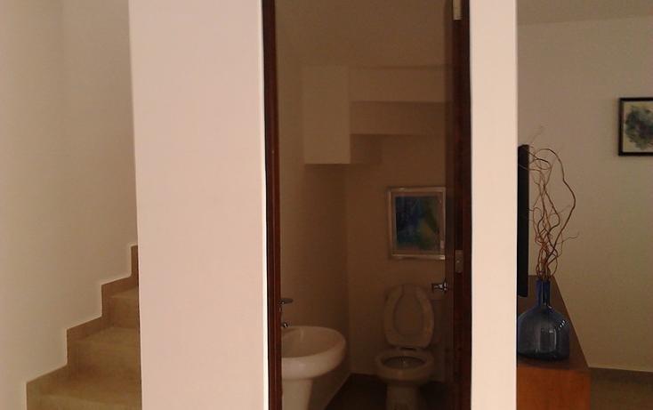 Foto de casa en venta en  , rivera del río, león, guanajuato, 1414903 No. 16
