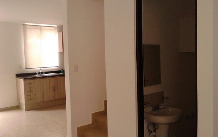Foto de casa en venta en  , rivera del río, león, guanajuato, 1414903 No. 18