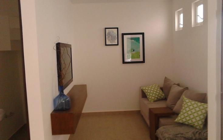 Foto de casa en venta en  , rivera del río, león, guanajuato, 1414903 No. 19