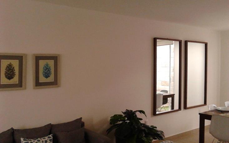Foto de casa en venta en  , rivera del río, león, guanajuato, 1414903 No. 21