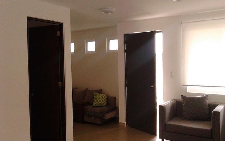 Foto de casa en venta en  , rivera del río, león, guanajuato, 1414903 No. 22