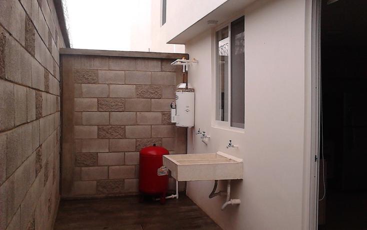 Foto de casa en venta en  , rivera del río, león, guanajuato, 1414903 No. 27