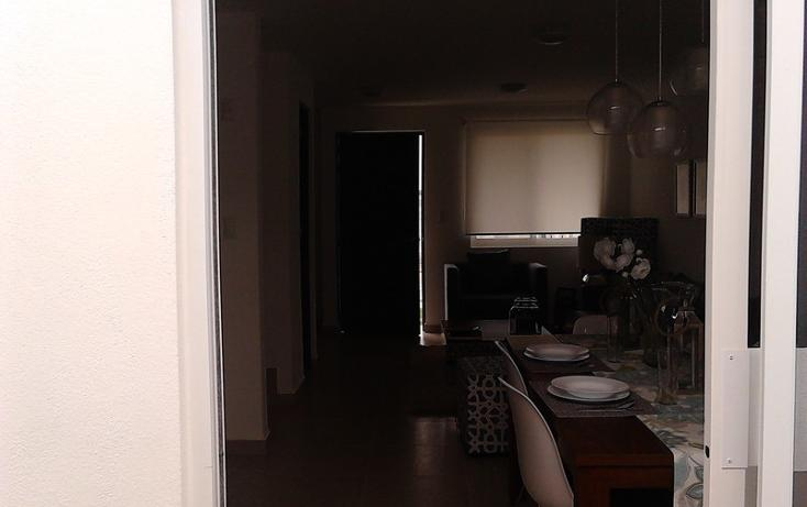 Foto de casa en venta en, rivera del río, león, guanajuato, 1414903 no 29